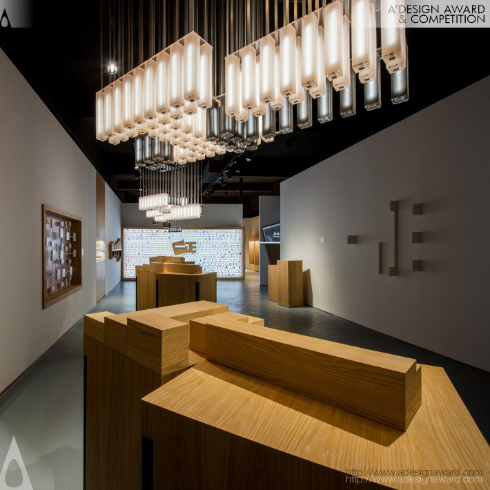 yizheng-experience-center-by-united-design-practice