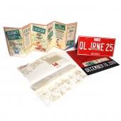 Ql Jrne 25