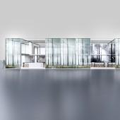 Brumberg Light & Building