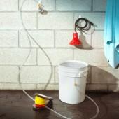 Safe Agua Colombia: Calientamigos