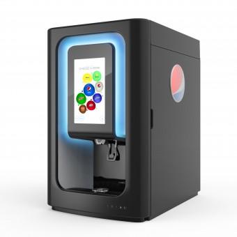 Best Drink Dispenser