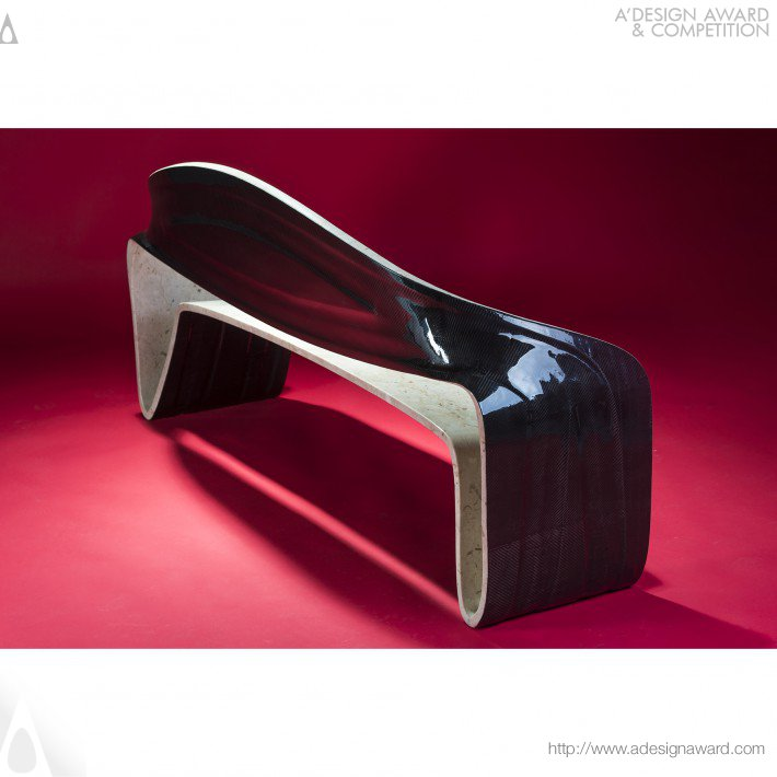 Mobius (Sofa Design)