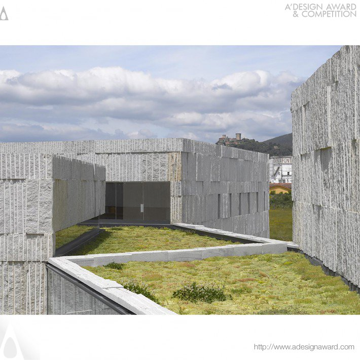 verin-artscenter-by-zooco-estudio-1