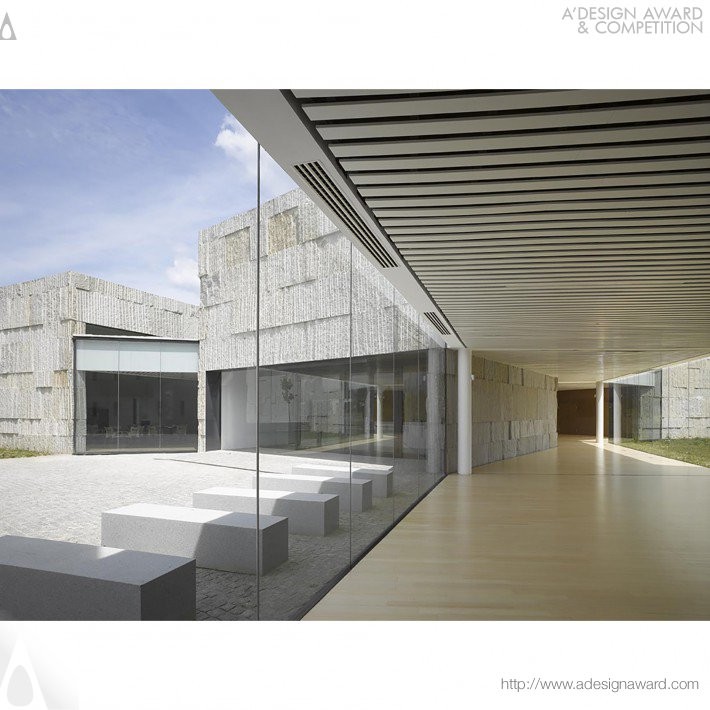 verin-artscenter-by-zooco-estudio-2