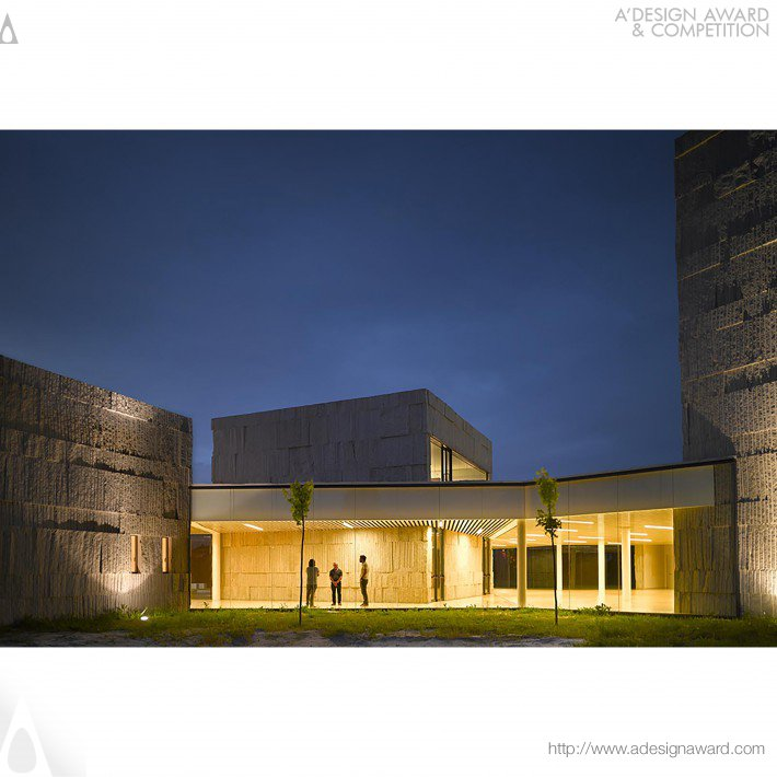 verin-artscenter-by-zooco-estudio