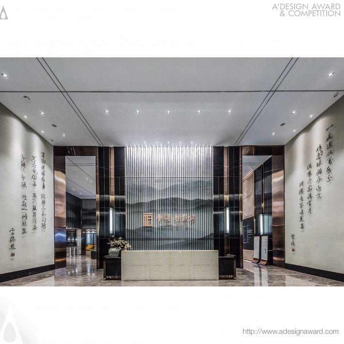 sce-jinan-parkview-bay-by-xiamen-yitian-design-co-ltd-1