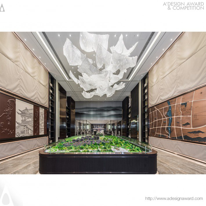 sce-jinan-parkview-bay-by-xiamen-yitian-design-co-ltd-2