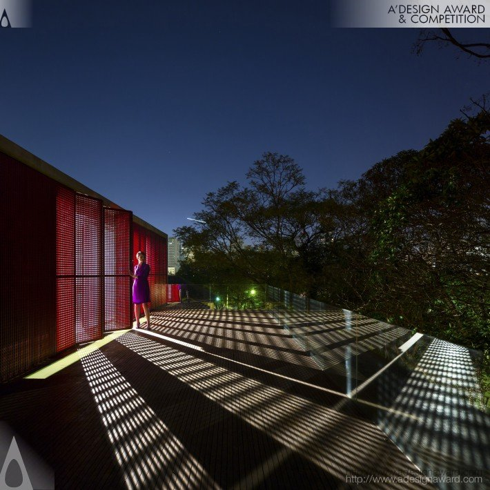 Studio (Photographic Studio Design)