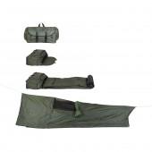 Backpack Bed™