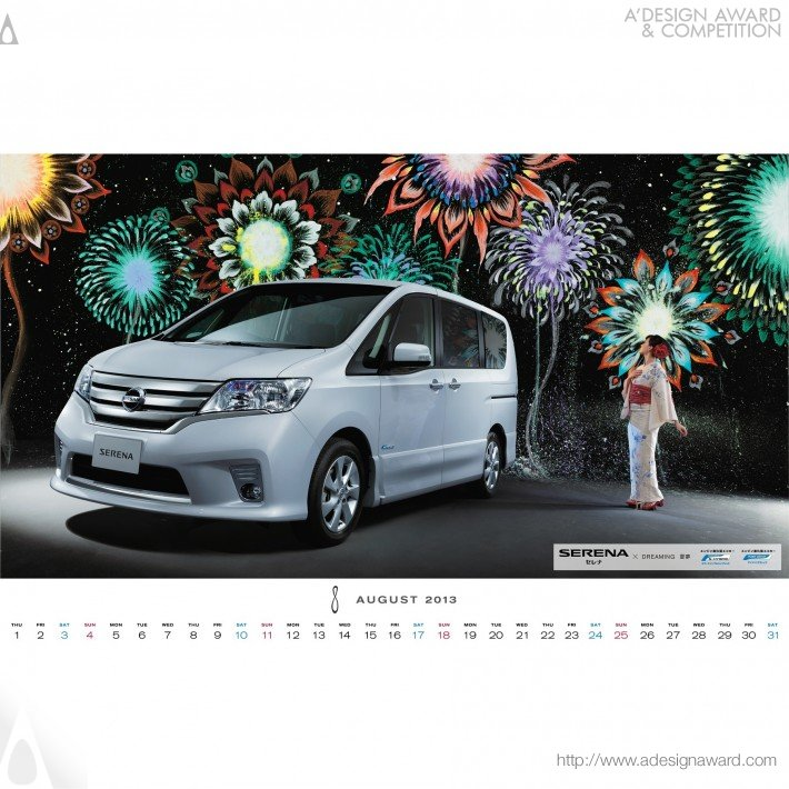 nissan-calendar-2013-by-e-graphics-communications-4