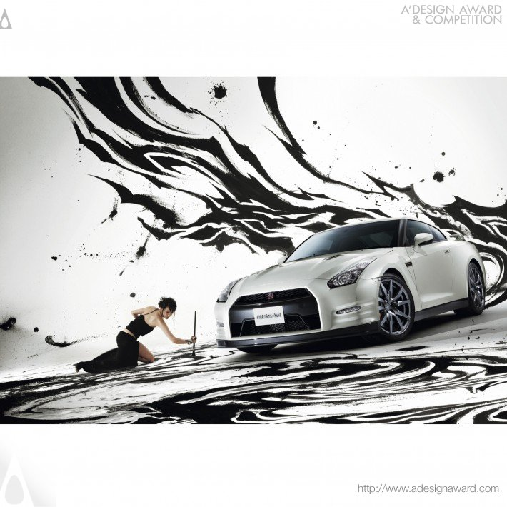 nissan-calendar-2013-by-e-graphics-communications