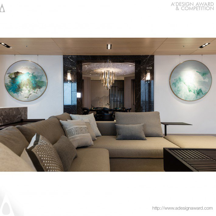 beauty-of-yinyang-by-piin-interior-design-1