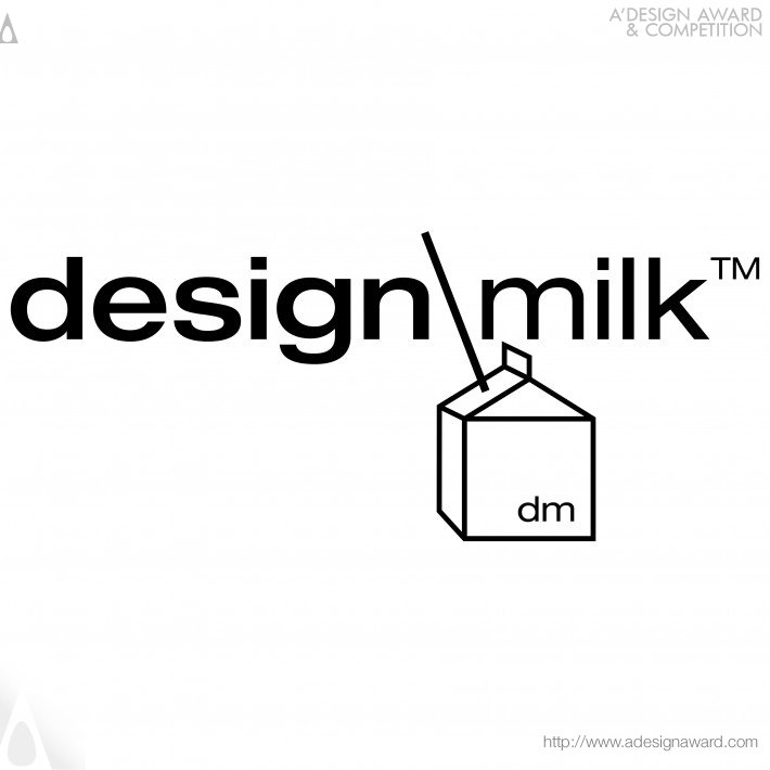 Milk Design Magazine Design Milk Online Magazine