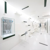 The Panelarium Urology Clinic