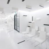 The Panelarium Urology Clinic