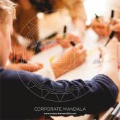 Corporate Mandala