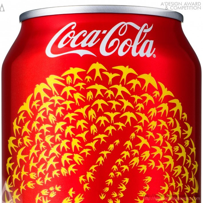 coca-cola-tet-2014-by-rice-creative-2