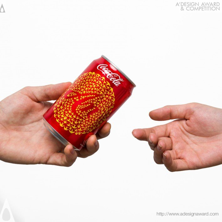 coca-cola-tet-2014-by-rice-creative-3