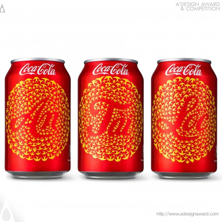 coca-cola-tet-2014-by-rice-creative