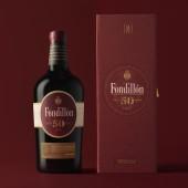 Fondillon 50 Years
