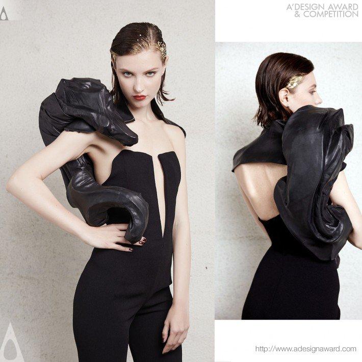 The Control (Fashion Design)