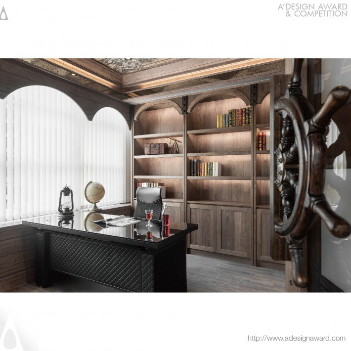 realm-of-transition-by-leo-lin---zoom-interior-design-studio-3