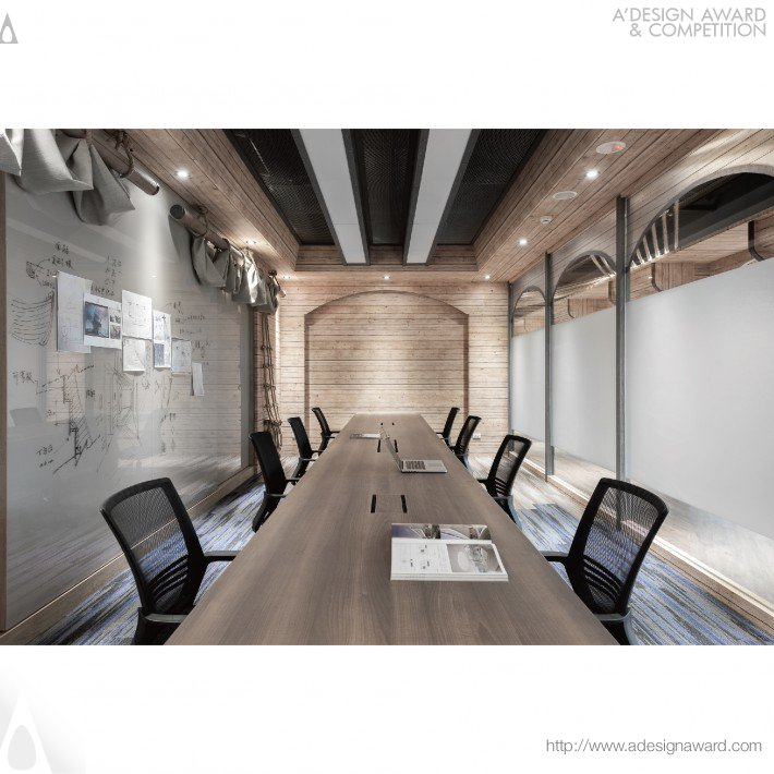 realm-of-transition-by-leo-lin---zoom-interior-design-studio-4