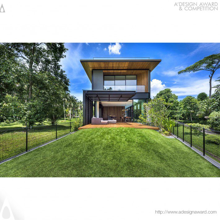 house-24-by-lim-koon-park-3