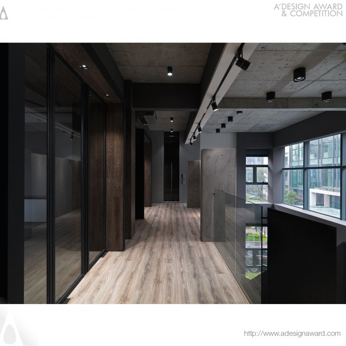 ruike-footwear-corporate-headquarter-by-hsiang-hao-chang-3