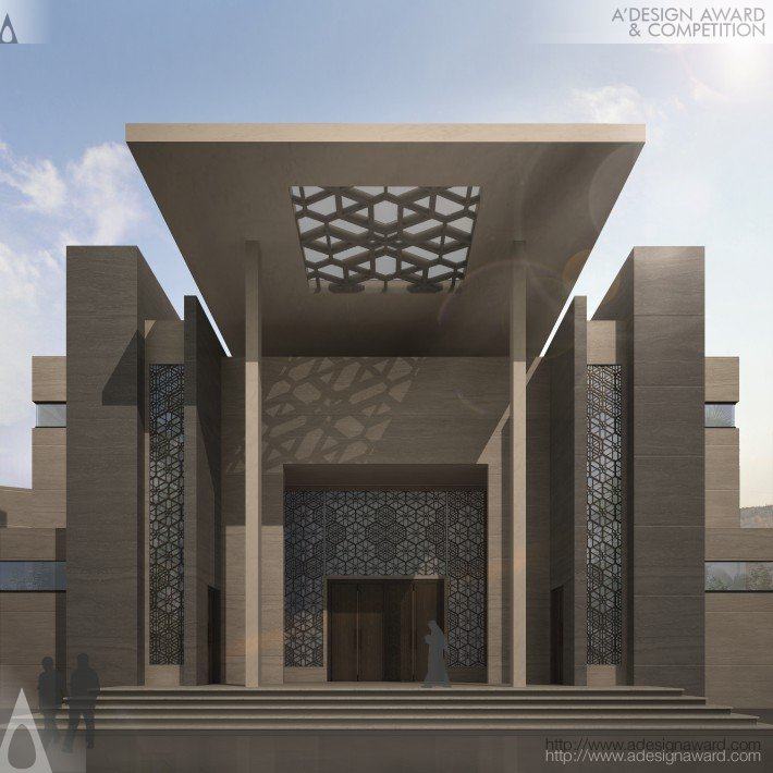 salam-by-azimuth-for-architecture-amp-design