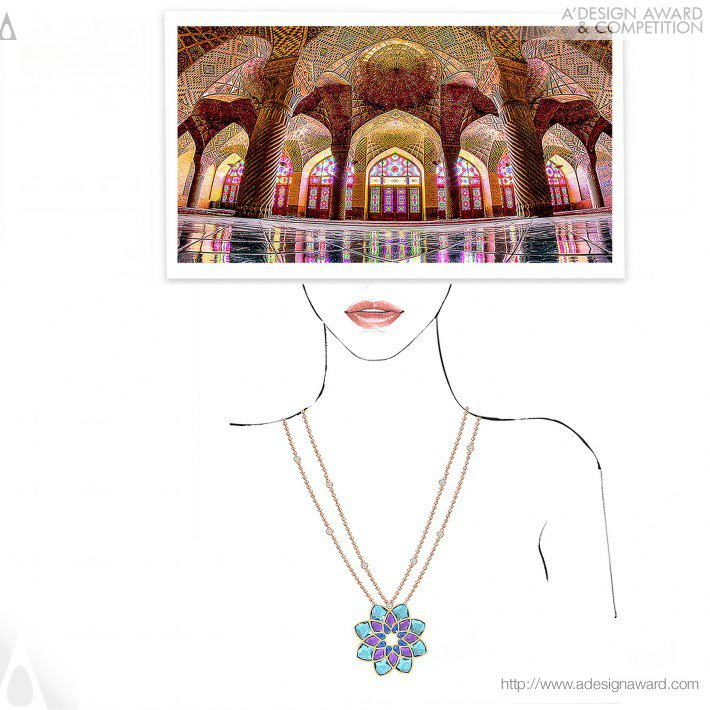 kashan-necklace-by-anousha-razavi-4