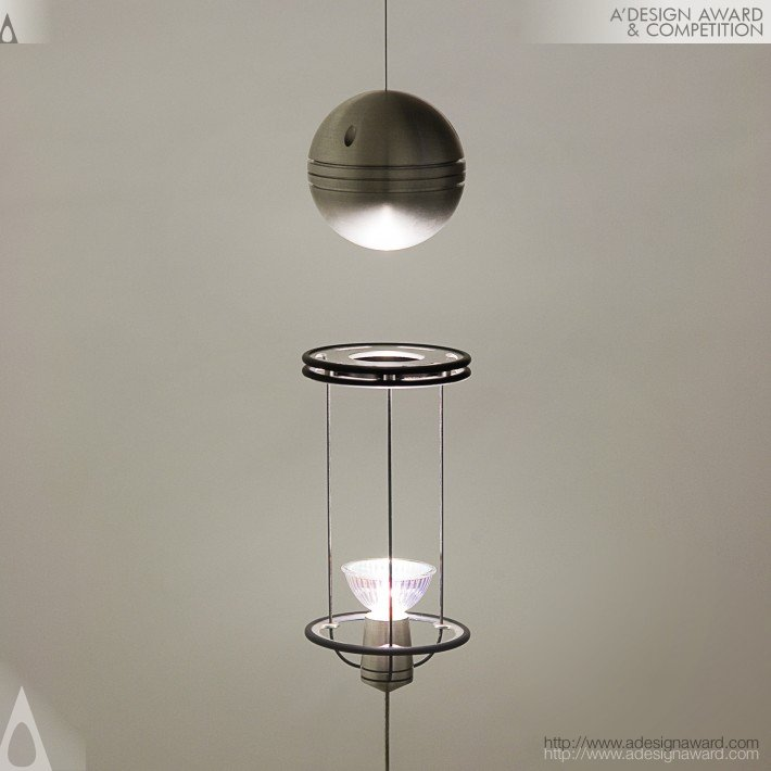 teslight-by-a-bosio-and-a-ballestrero-1