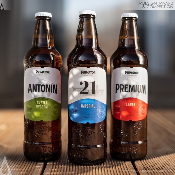 primator-brewery-by-little-greta-4