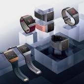 Ttmm For Fitbit