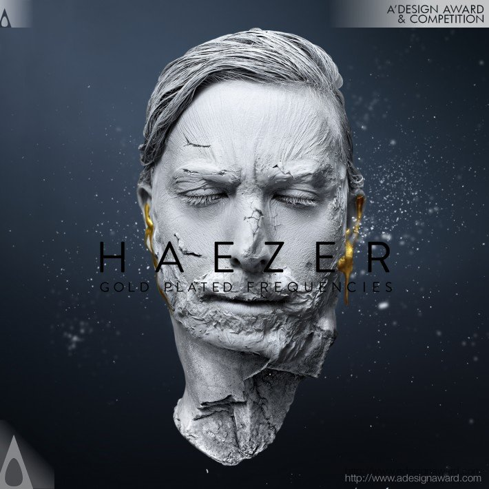 haezer---gold-plated-frequencies-by-chris-slabber