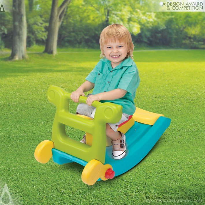 2-in-1-slide-to-rocker-by-grow039n-up-design-team-4
