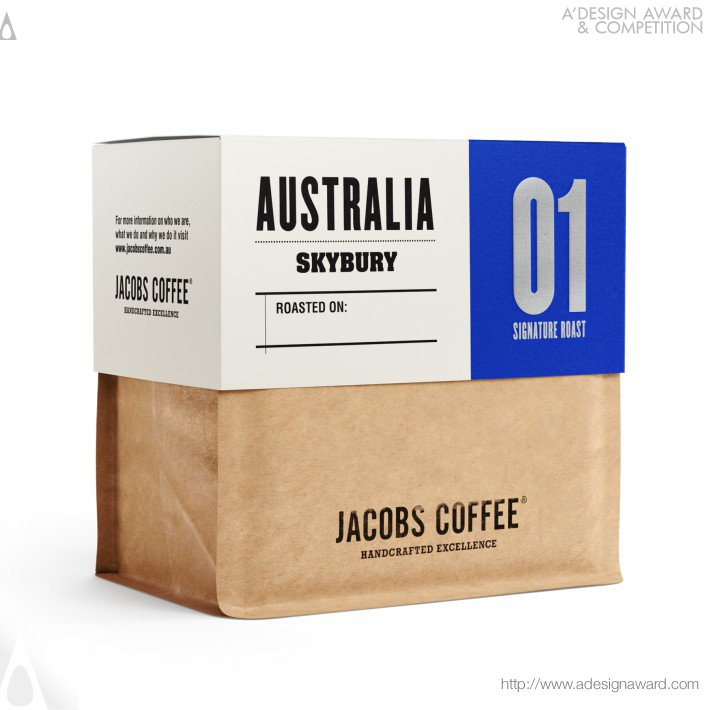 jacobs-coffee-by-angela-spindler-depot-creative-1