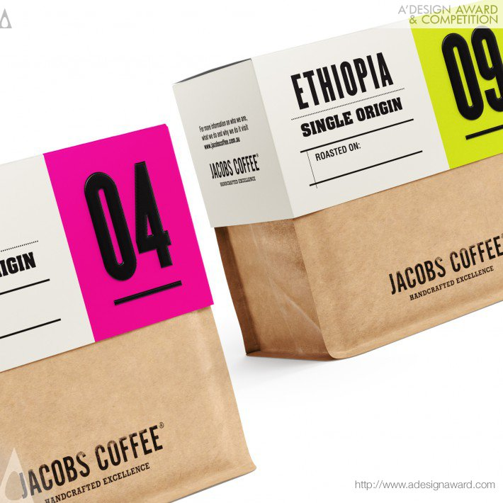 jacobs-coffee-by-angela-spindler-depot-creative-2