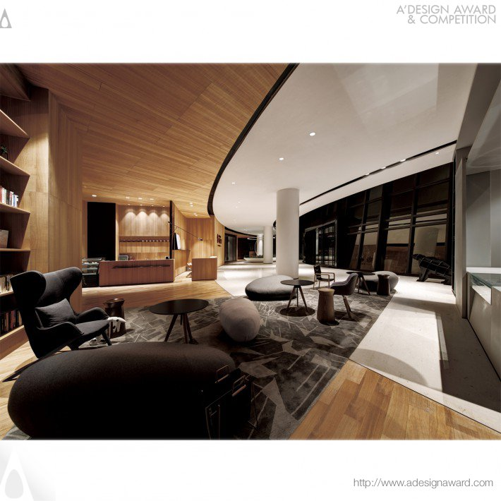 poly-yue-residence-by-52-design-perceptron-design-group-1