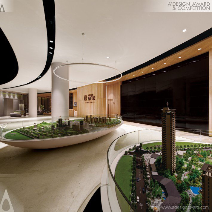 poly-yue-residence-by-52-design-perceptron-design-group-2