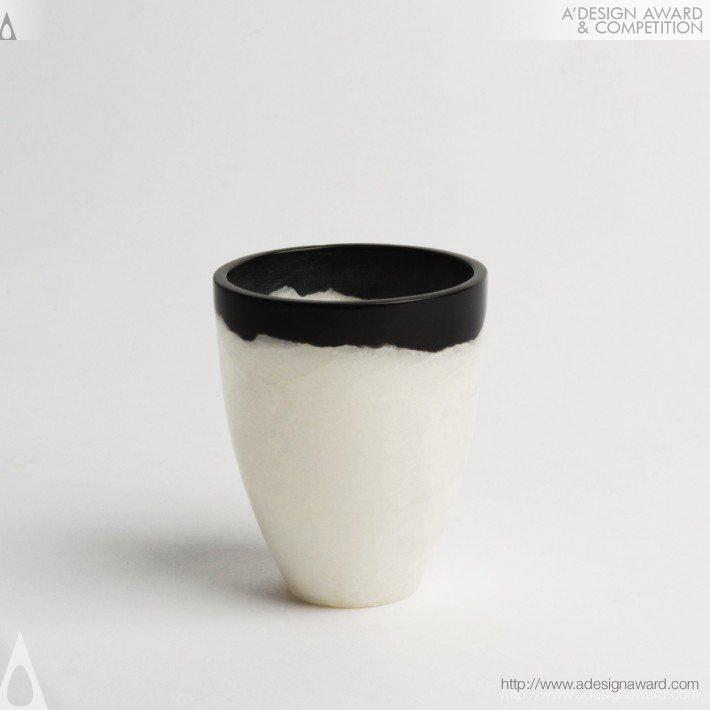 Contra (Vessels Design)