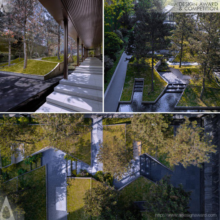 nine-court-mansion-by-shenzhen-in-lab-design-and-consultancy-2