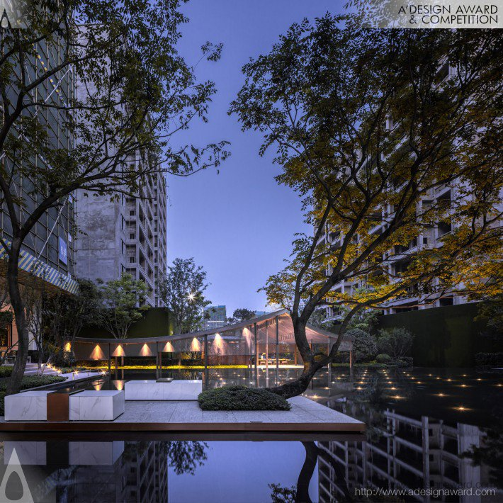 nine-court-mansion-by-shenzhen-in-lab-design-and-consultancy-3