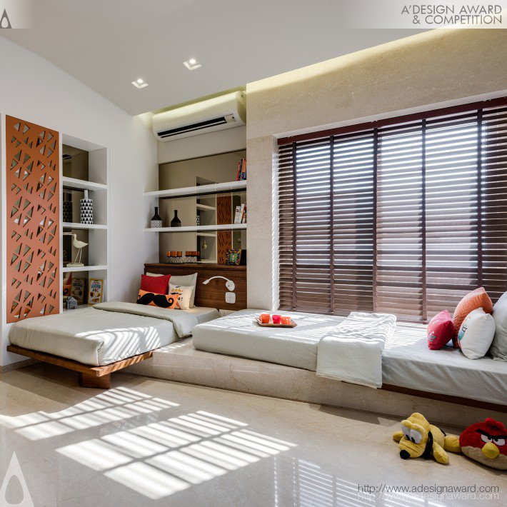 shadow-house-by-sanjay-newaskar-designs-llp-4