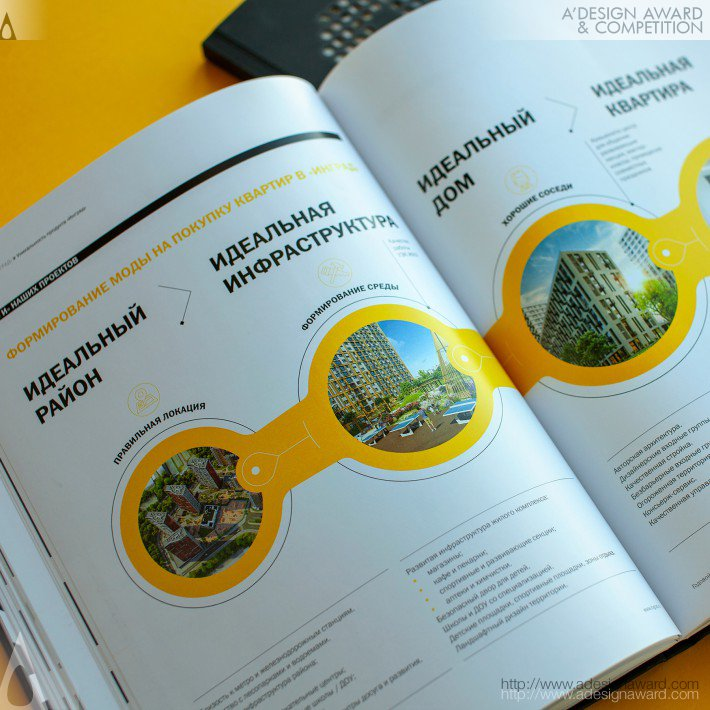 ingrad-annual-report-2019-by-report-design-llc-2