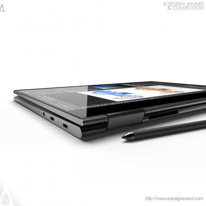 yoga-730-by-lenovo-design-group-3