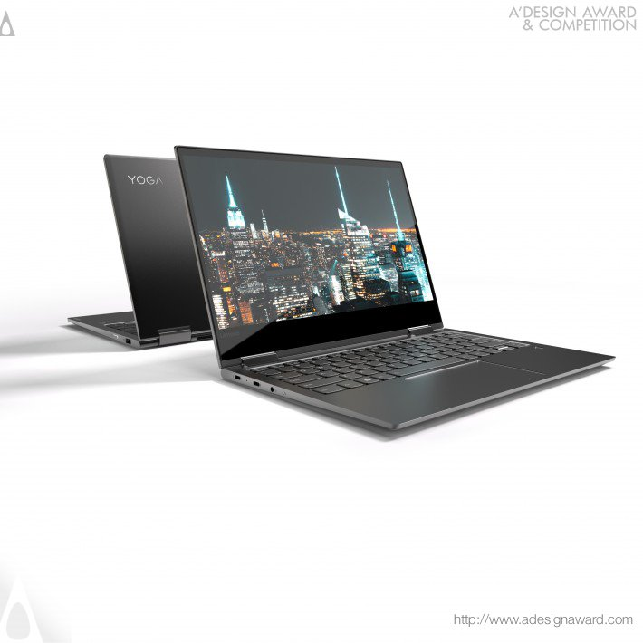 yoga-730-by-lenovo-design-group