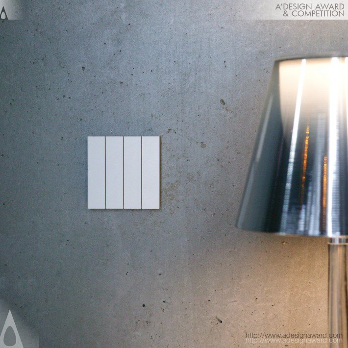 Aesteem (Lightswitch Design)