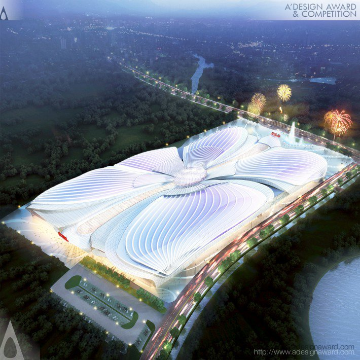 wuxi-wanda-mall-by-wanda-cultural-tourism-planning-amp-research-institute-coltd-and-cci-architecture-design-amp-consulting-coltd-1