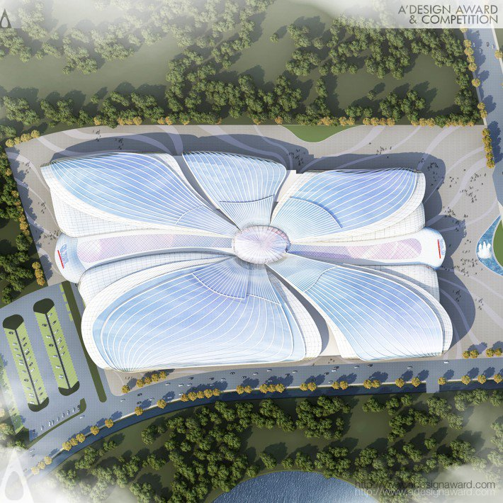 wuxi-wanda-mall-by-wanda-cultural-tourism-planning-amp-research-institute-coltd-and-cci-architecture-design-amp-consulting-coltd-2